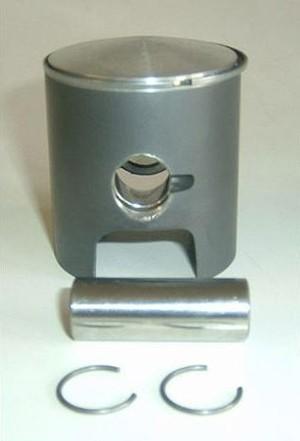 Vertex Kolben für 125ccm TAG auch in Übergrößen