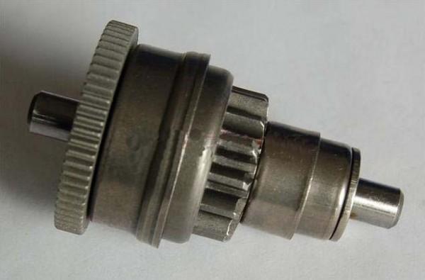 Starterbendix COMER TAG 60/80/85
