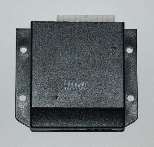 CDI-Box IAME X30
