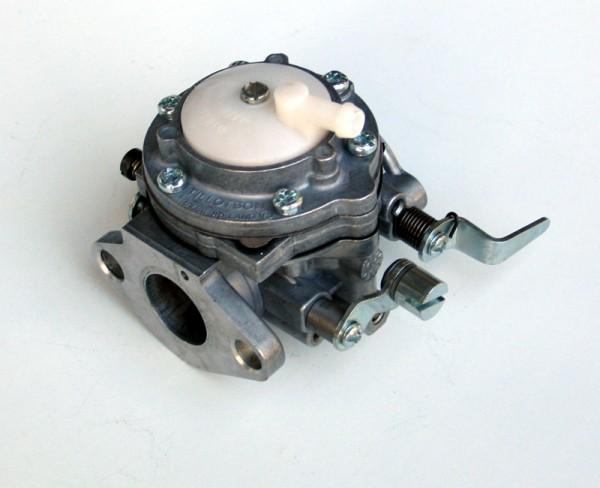 Tillotson HL-360A 24mm Venturi