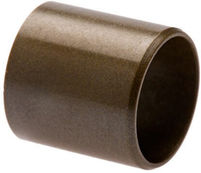 Rotax Lagerhülse 15*17*20mm 11Zahn