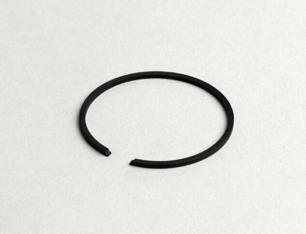 Kolben Ring COMER SKW 80