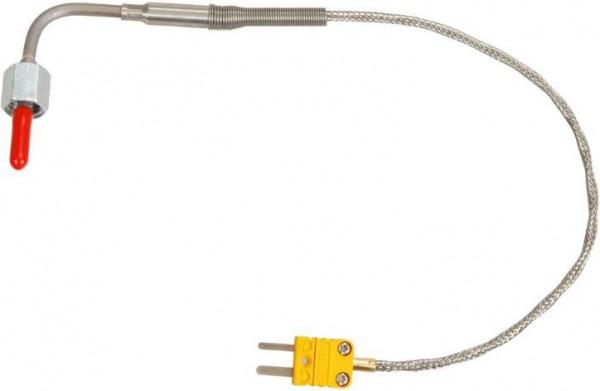 MYCHRON Abgas Sensor M10