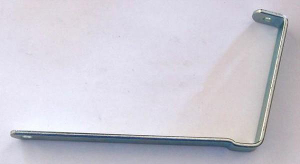 Frontschildhaltebügel oben TOP-Kart
