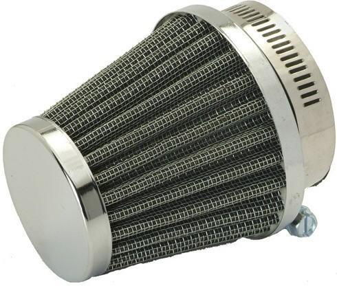 Sport Luftfilter 48 mm 390cc