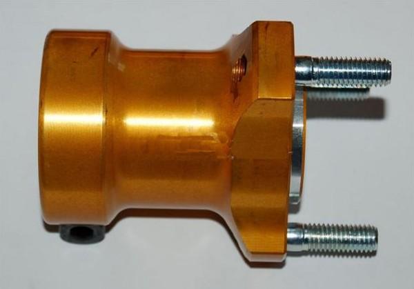 Radstern 30x96mm TOP-Kart Mini