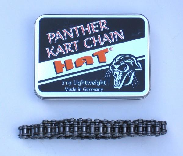"Panther ""Lightweight"" 219"