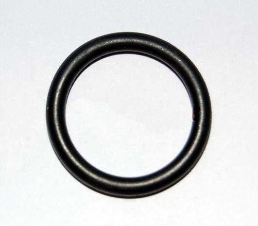 Bremsmanschette O-Ring für Hauptbremszylinder Ø19 mm TOP-Kart Mi