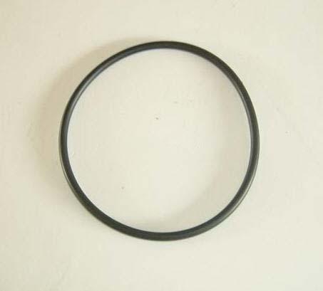 O-Ring für Wasserpumpen-Antrieb 125x3