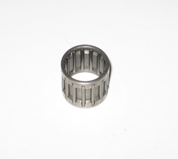 Nadellager für Ritzelglocke IAME 12,4x14,9x17,2 mm