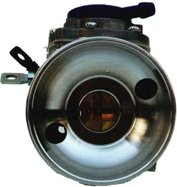 JHC JM5 Vergaser für KF3 Junior Motoren