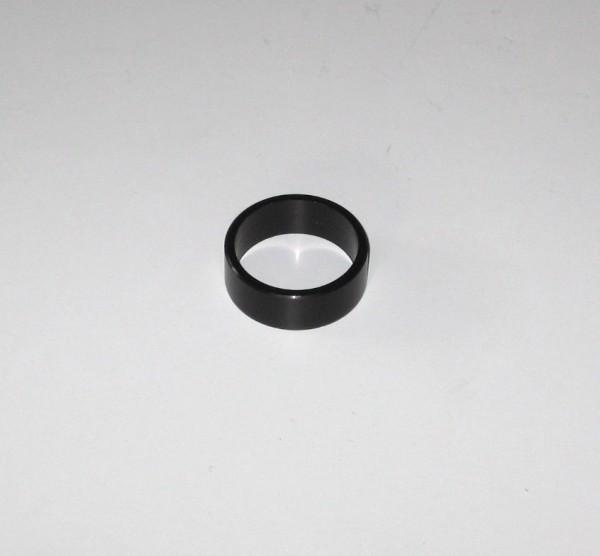 Distanzring 10mm für 25mm Achsschenkel