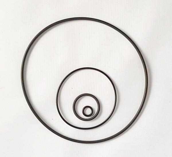 O-Ring 25 x 2,5mm