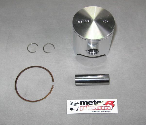 Meteor Kolben 125cc für X30/Dragon/Leopard/K25