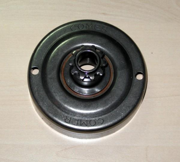 Kupplungsglocke Comer K/S/W60 & K/S/W80