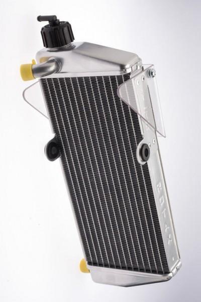 Rotax Kühler MAX komplett Modell 2011