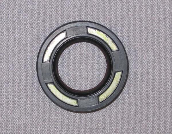 Simmerring 25x38-7 Vortex Rok GP