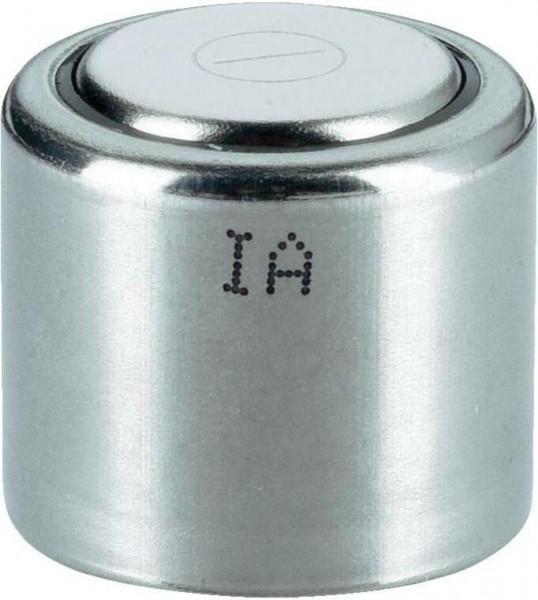Batterie für SNIPER V2 INOX Spurvermessungsgerät