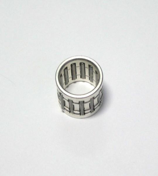 Pleuellager oben für Kolbenbolzen 15x19-19,7mm