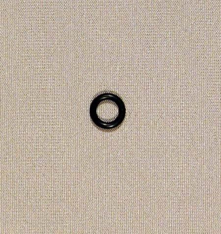 O-Ring für Düsennadel