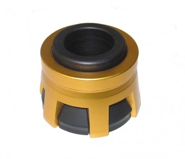 Montagewerkzeug für Auslaßschieberbalgfeder