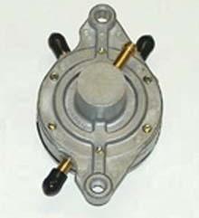 Mikuni DF52-176 Benzinpumpe