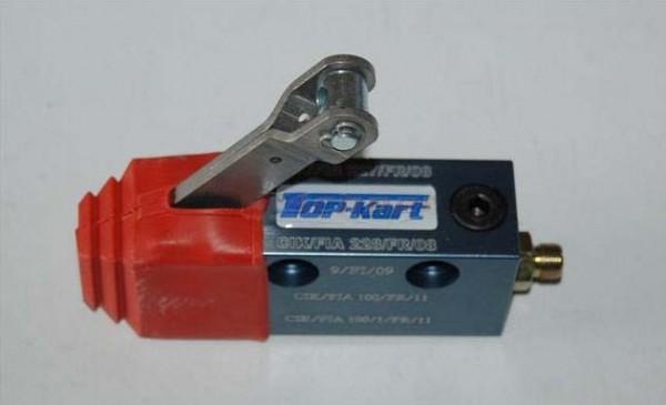 Hauptbremszylinder TOP-Kart Mini